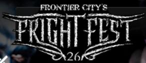 Frontier City Promo Codes
