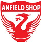 Anfield Shop Promo Codes