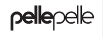 Pelle Pelle Promo Codes