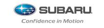 Subaru Gear Promo Codes