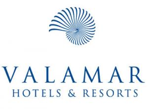 Working Valamar Promo Codes: Up to 50% Off