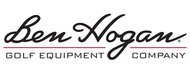Ben Hogan Golf Promo Codes