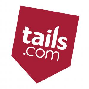 Tails.com Promo Codes
