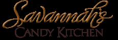 Savannah Candy Kitchen Promo Codes