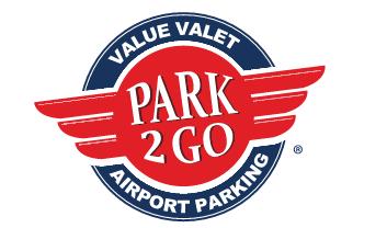 Park2Go Promo Codes