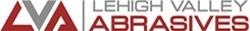 Lehigh Valley Abrasives Promo Codes