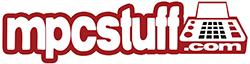 MPCstuff Promo Codes