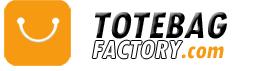 Totebagfactory Promo Codes