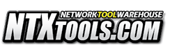 Ntxtools Promo Codes