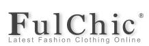 Fulchic Promo Codes