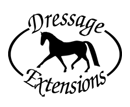 Dressage Extensions Promo Codes