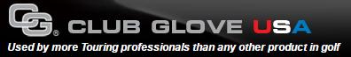 Club Glove Promo Codes