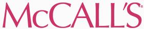 MccallS Promo Codes