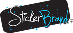 Stickerbrand Promo Codes
