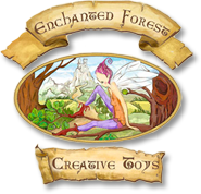 Enchanted Forest Promo Codes