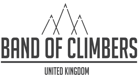 Band of Climbers Promo Codes