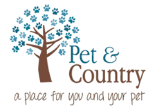 Pet and Country UK Promo Codes