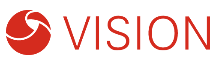Vision Support Services Promo Codes