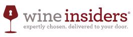 Wine Insiders Promo Codes
