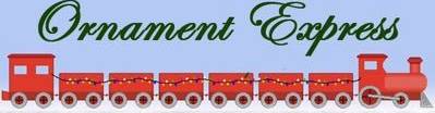 Ornament Express Promo Codes