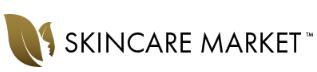 Skincare Market Promo Codes