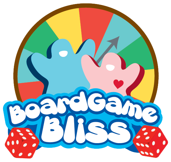 Board Game Bliss Promo Codes