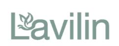 Lavilin Promo Codes