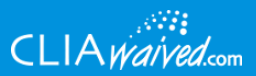 Cliawaived Promo Codes