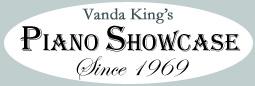Vanda King Promo Codes