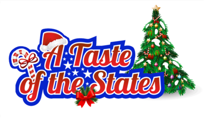 A Taste of the States Promo Codes