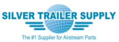 Airstream Supply discount code