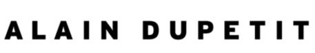 Alain Dupetit Promo Codes