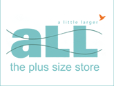aLL Online Store Promo Codes