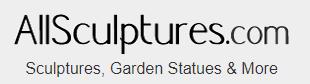 AllSculptures Promo Codes