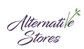 Alternative Stores Promo Codes