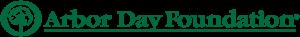 Arbor Day Foundation Promo Codes