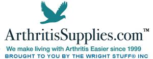 Arthritis Supplies Promo Codes