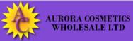 Aurora Cosmetics Promo Codes