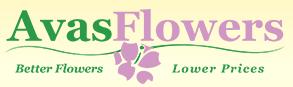 Avas Flowers Promo Codes