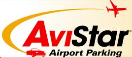 Avistar Parking Promo Codes