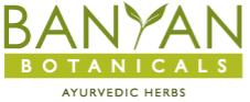 Banyan Botanicals Promo Codes