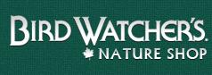 Bird Watcher's Digest Promo Codes