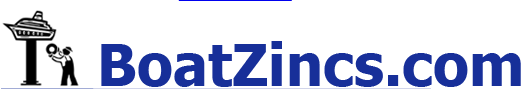 BoatZincs Promo Codes