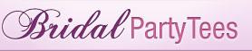 Bridal Party Tees Promo Codes