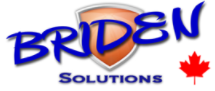 bridensolutions.ca
