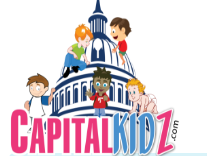 Capitalkidz Promo Codes
