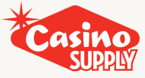 Casino Supply Promo Codes