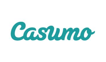 Casumo Promo Codes