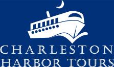 Charleston Harbor Tours Promo Codes