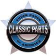 Classic Parts Promo Codes